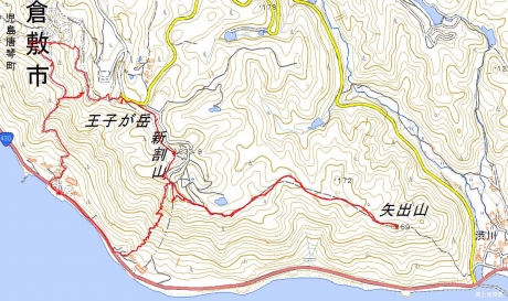map20191208oujigadake.jpg