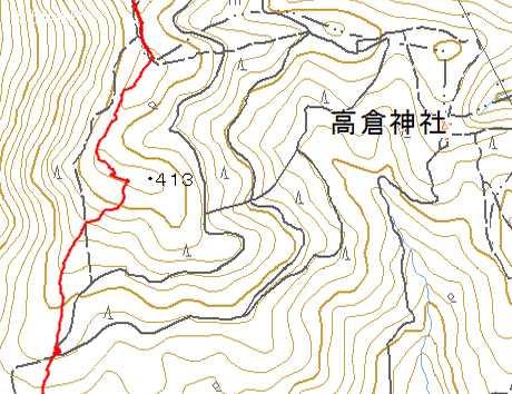 map20191224honmiyatakakurayama2.jpg