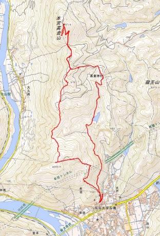 map20191224honmiyatakakurayama.jpg