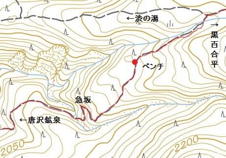 map20200102tengudake2s.jpg