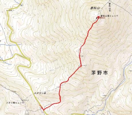 map20200103tatesinayama.jpg