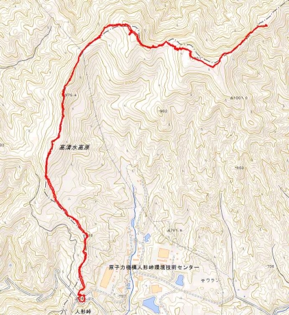 map20200202takasimizu_trail.jpg