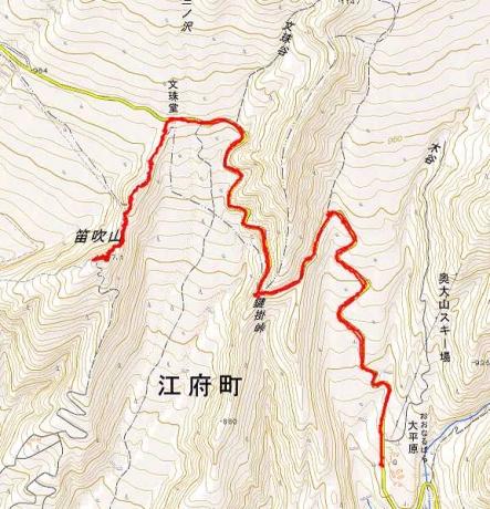 map20200211fuefukiyama.jpg