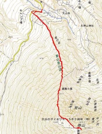map20200303houkidaisen_misen.jpg