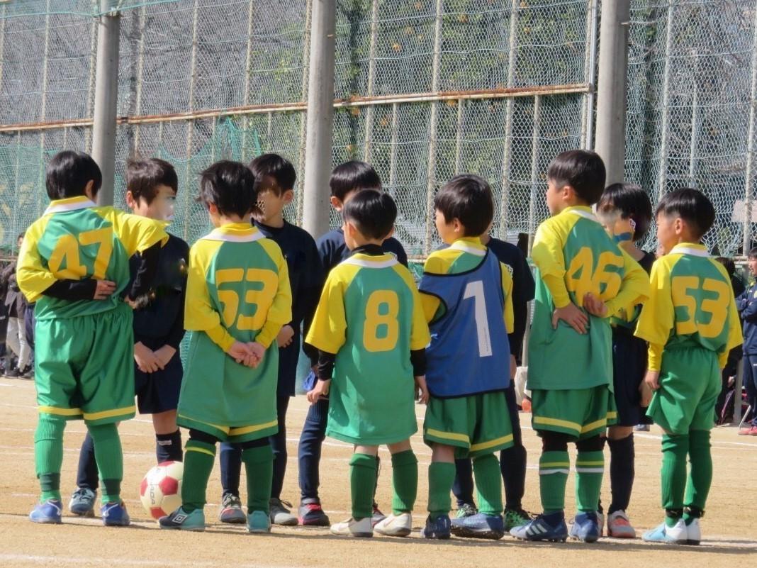 諏訪SCヤンゴンU-7_200224①