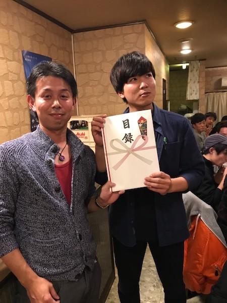 02_2019納会打撃賞
