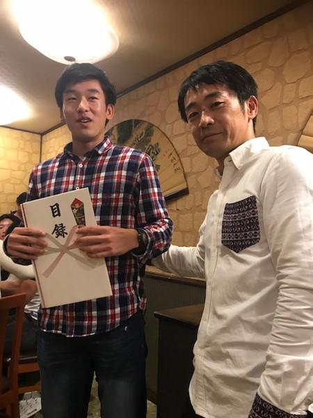 07_2019納会選手貢献賞