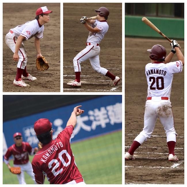 kawamoto20.jpg
