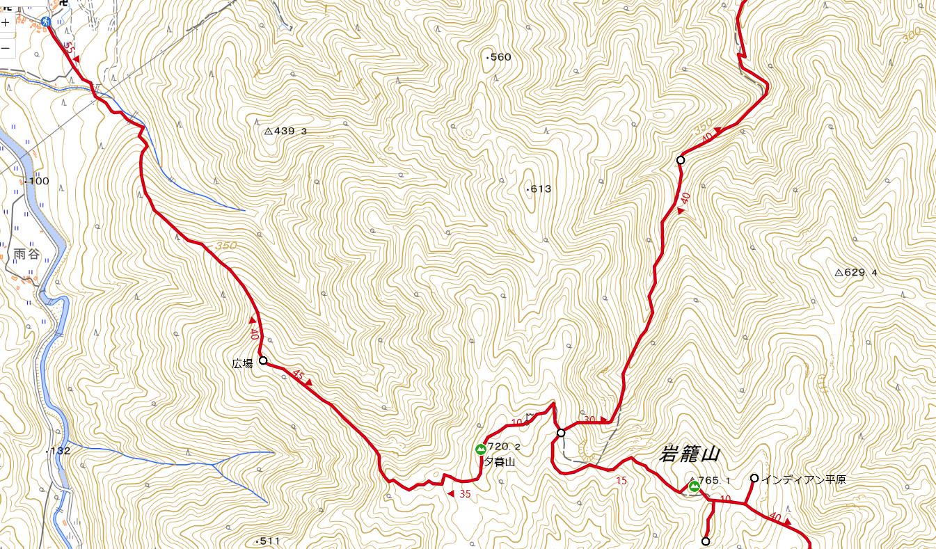 iwagomoriyama_yama_route.png