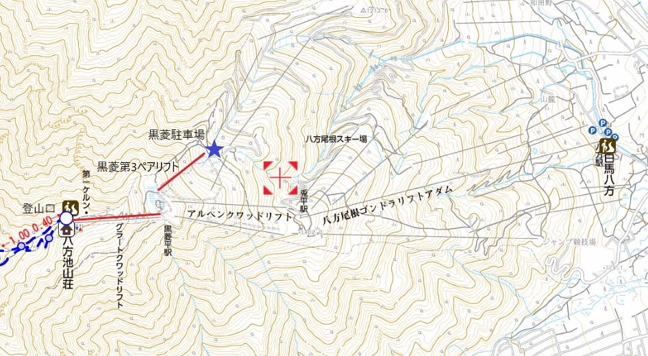 karamatsudake20190927_route00.jpg