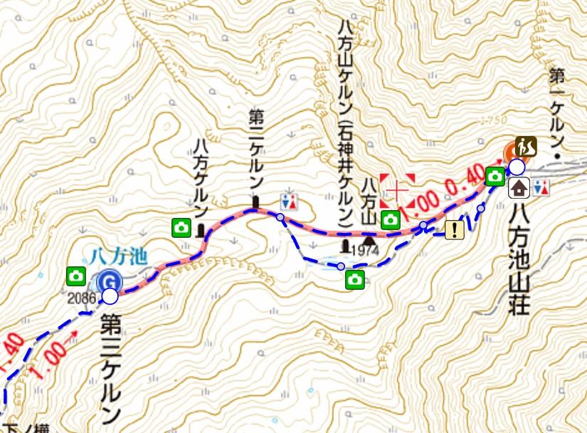karamatsudake20190927_route01.jpg