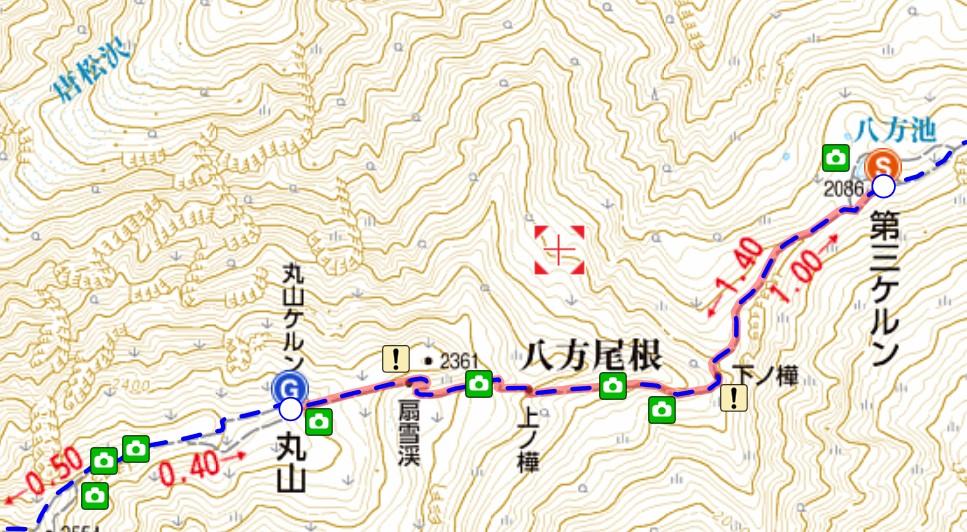 karamatsudake20190927_route02.jpg
