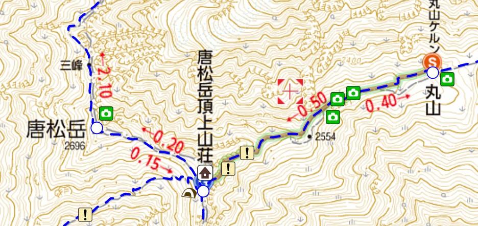 karamatsudake20190927_route03.jpg