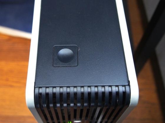 P2290023.jpg
