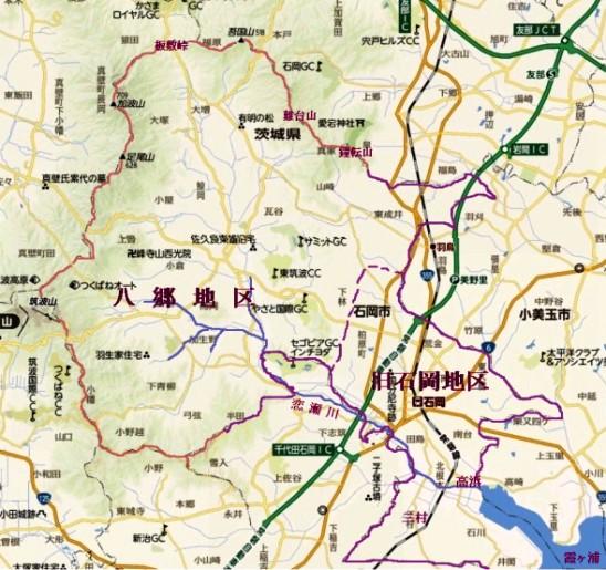 yasato_20120205182133635.jpg