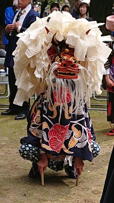 16031-獅子舞い-5