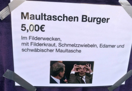 マウルタッシェンバーガー2