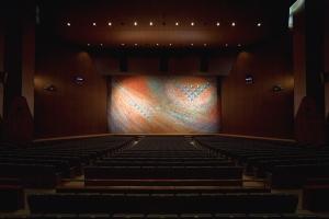 10月18広島県上野学園ホール  小俣道代氏提供