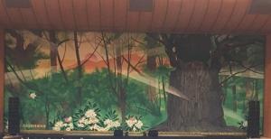 2019年12月6日 鹿児島県文化センター〈宝山ホール」  和田秀和氏提供