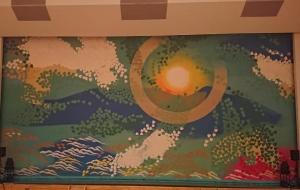 2020年1月22日 見や雑件宮崎市民文化ホール  和田秀和氏提供