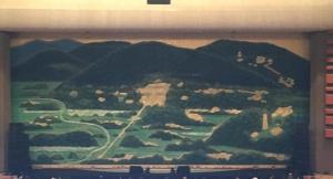 20202月7 奈良県桜井市民会館  和田秀和氏提供