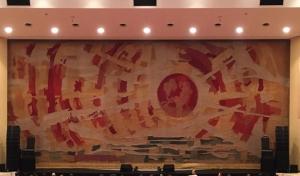 20202月12 千葉県柏市民文化会館  和田秀和氏提供