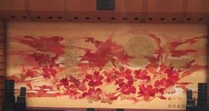 20202月14 神奈川県海老名市文化会館  和田秀和氏提供