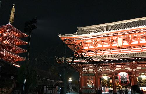 浅草20191208