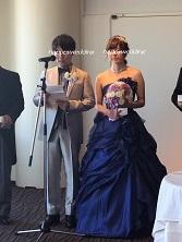 wedding2019911.jpg