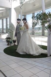 wedding201992.jpg