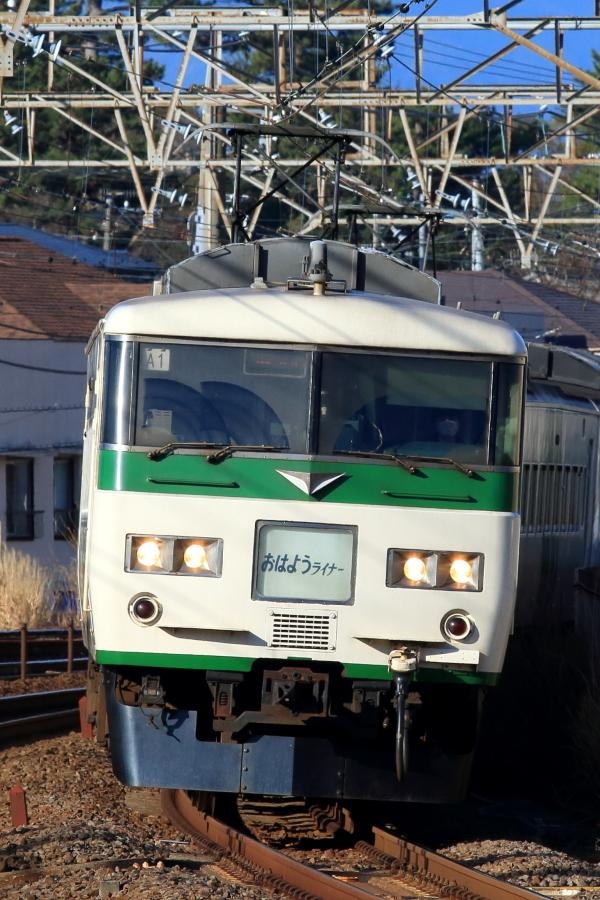 900-D185-200317A1.jpg