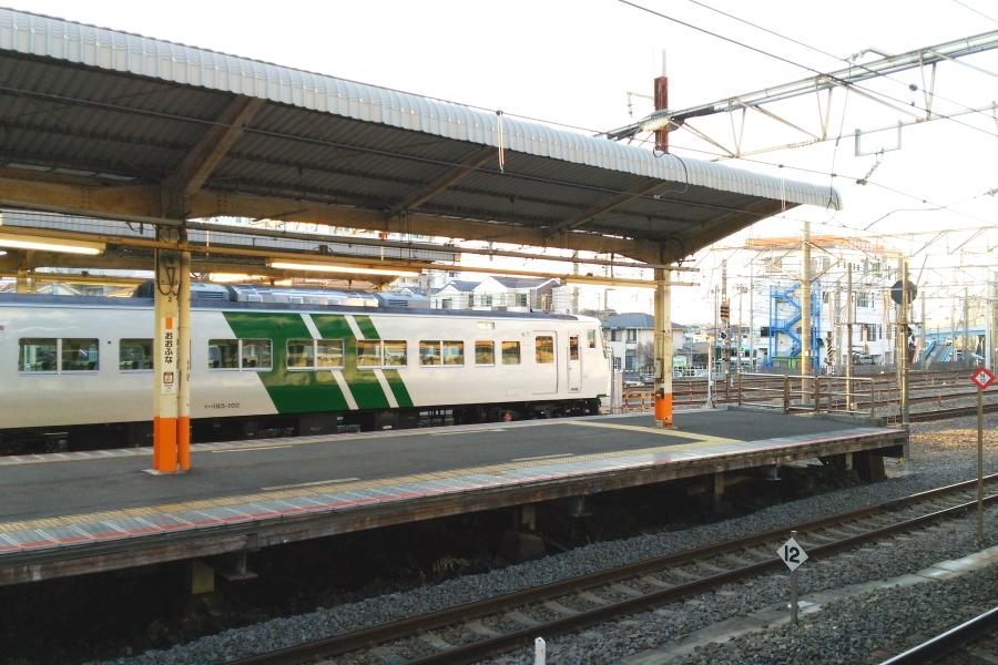 900-DSC_5014.jpg
