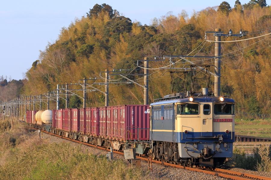 900-EF65-200312E0.jpg
