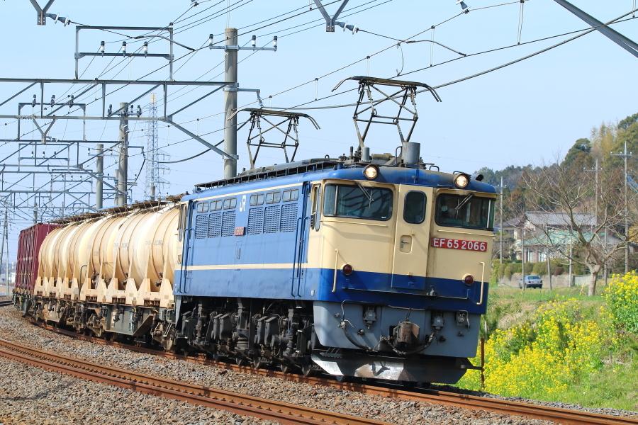900-EF65-200313A0.jpg