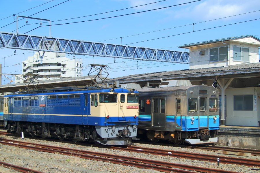 900-EF65-200317V1.jpg