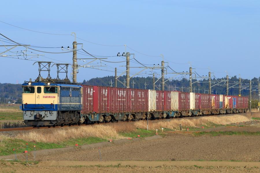 900-EF65-200319D0.jpg