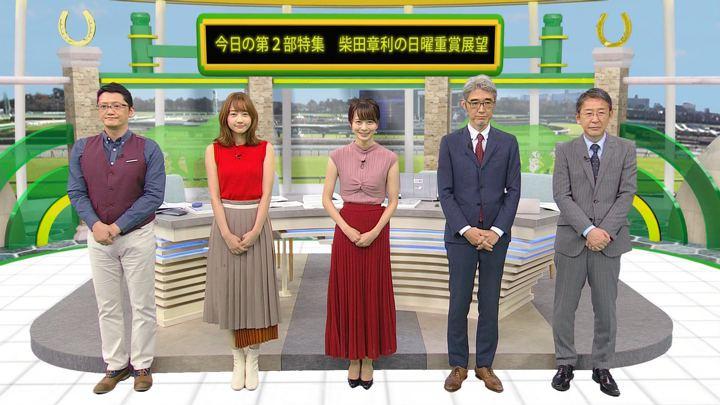 2019年09月07日高見侑里の画像13枚目