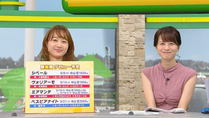 2019年09月07日高見侑里の画像47枚目