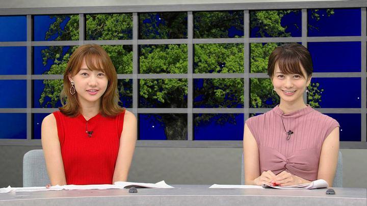 2019年09月07日高見侑里の画像53枚目