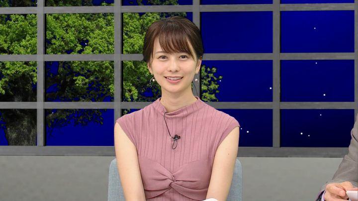 2019年09月07日高見侑里の画像54枚目