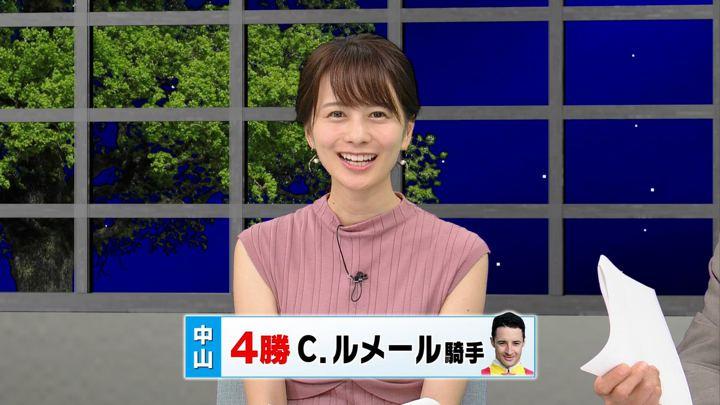 2019年09月07日高見侑里の画像55枚目