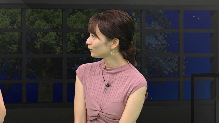 2019年09月07日高見侑里の画像60枚目