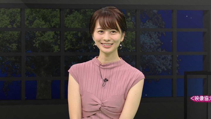 2019年09月07日高見侑里の画像61枚目