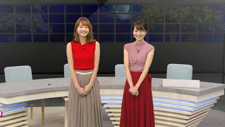 2019年09月07日高見侑里の画像63枚目