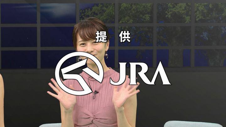 2019年09月07日高見侑里の画像67枚目