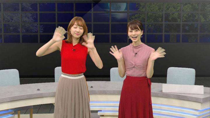 2019年09月07日高見侑里の画像69枚目