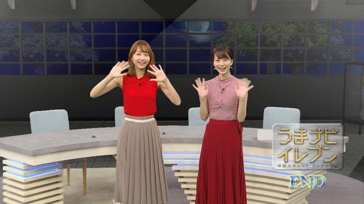 2019年09月07日高見侑里の画像70枚目