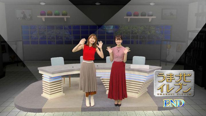 2019年09月07日高見侑里の画像71枚目
