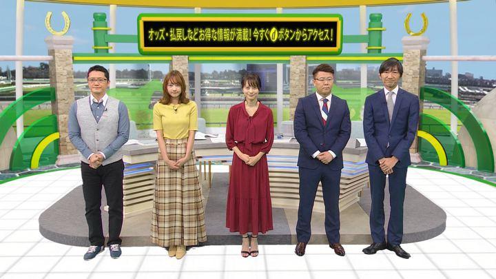 2019年09月14日高見侑里の画像22枚目