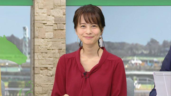 2019年09月14日高見侑里の画像28枚目